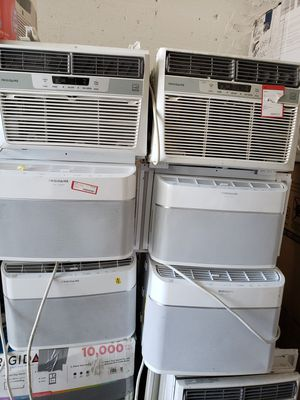 Aire ACONDICIONADO AC UNIT AIR CONDITIONER portable portatil for Sale in Miami, FL