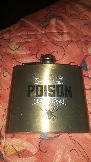 Flask for Sale in Madison Heights, VA