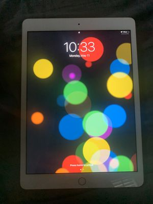 iPad 7th gen for Sale in Derby, KS