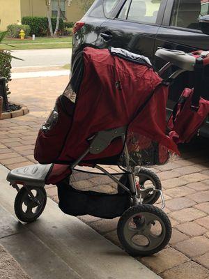 Pet Stroller for Sale in OCEAN BRZ PK, FL