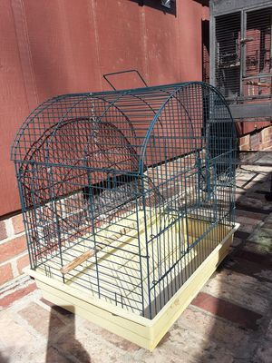 Cage for Sale in Archdale, NC