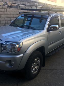 Toyota Tacoma 2006 for Sale in Los Angeles,  CA
