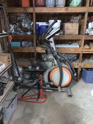 Pro-Form elliptical for Sale in Clovis, CA