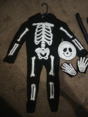 Halloween Costume for Sale in Santa Maria, CA