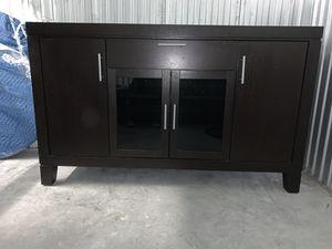 TV Stand for Sale in Deerfield Beach, FL