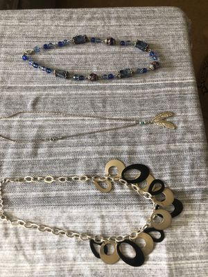 Jewelry for Sale in San Leandro, CA