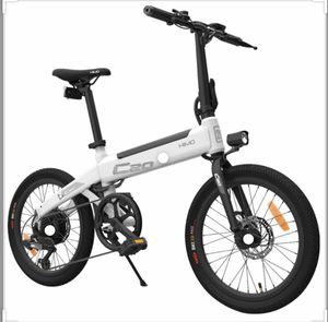 Electric bicycle, HIMO C20 for Sale in Orlando, FL