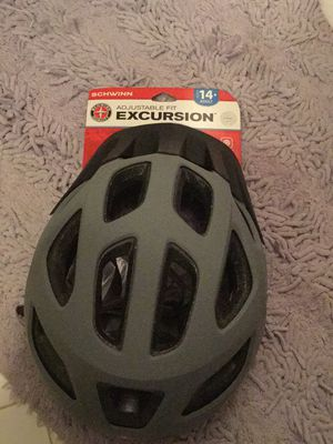Adult Helmet (14 years and up) for Sale in NJ, US