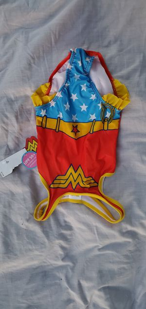 Bathing suit size 2T for Sale in Fresno, CA