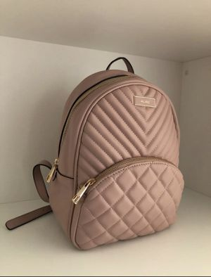 Aldo small fashionable backpack for Sale in North Hollywood, CA