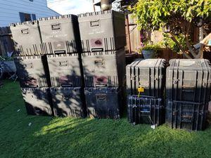 WATERPROOF CASE for Sale in San Diego, CA