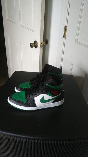 Nike Jordan 1 Size 11 Mens for Sale in Columbia, SC