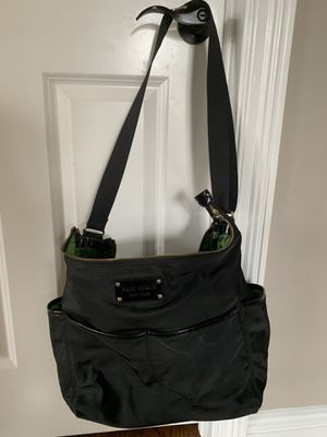 Kate Spade diaper bag (gently used) for Sale in Naperville, IL