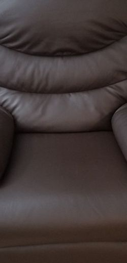 Recliner Sofa for Sale in Mansfield,  MA