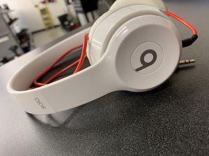 Headphones beats for Sale in Friendswood, TX