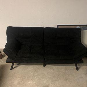 Futon for Sale in Culver City, CA
