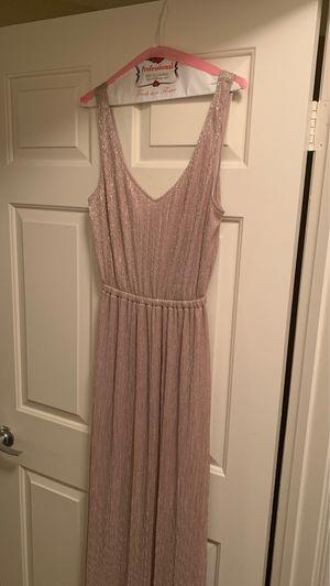 Formal Dress for Sale in Santa Ana, CA