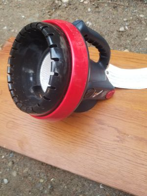 Mr. Heater for Sale in Port Orchard, WA