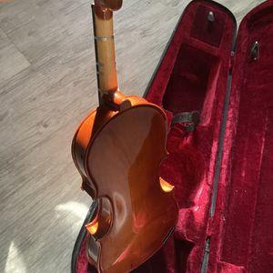 Small Violin for Sale in Las Vegas, NV