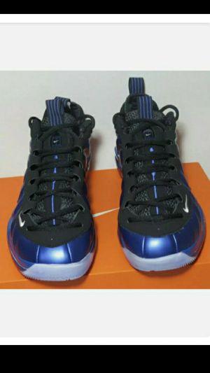 Nike Zoom Vapor X Posite for Sale in Houston, TX