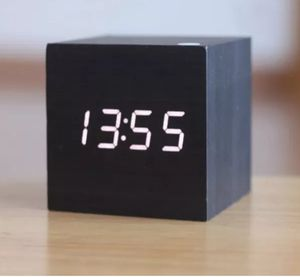 Digital alarm clock for Sale in Queens, NY