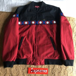 Supreme Track Jacket FW16 for Sale in Plano, TX