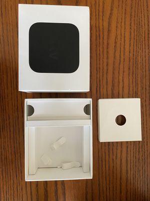 Apple TV 4K BOX for Sale in Plano, TX