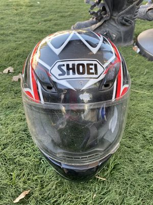 Shoei for Sale in Los Angeles, CA