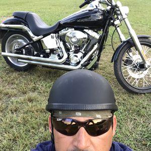 Rims Harley Davidson for Sale in Houston, TX