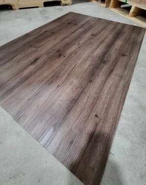 Luxury vinyl flooring!!! Only .65 cents a sq ft!! Liquidation close out! 9VPNK for Sale in Kyle, TX