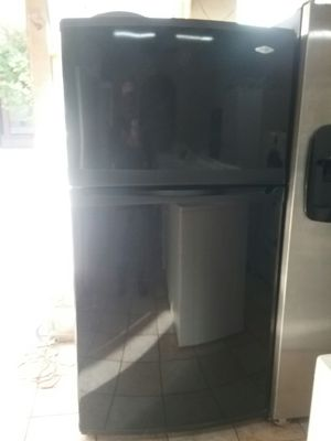 Used appliances for Sale in Reading, PA