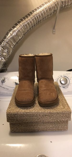 Uggs for Sale in Westerville, OH