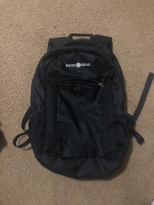 Swiss+Gear backpack for Sale in Marietta, GA