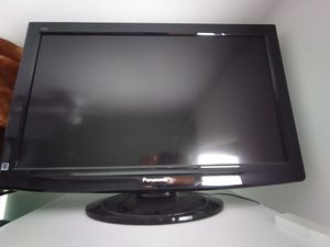 TV Panasonic 31 inches for Sale in Miami, FL
