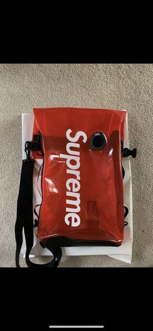 Supreme shoulder bag for Sale in Happy Valley, OR