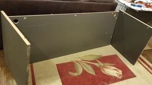Large Office desk - free for Sale in Temple City, CA