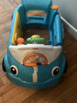 Baby/toddler Toy for Sale in Midlothian,  TX