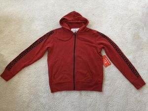 True Religion Mens Hoodie Sweater Size L for Sale in Rowland Heights, CA