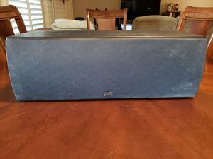 Polk Audio T30 Speaker for Sale in Scottsdale, AZ