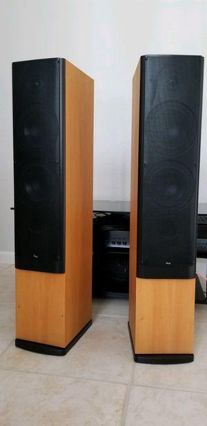 Loud Speakers for Sale in Wellington, FL