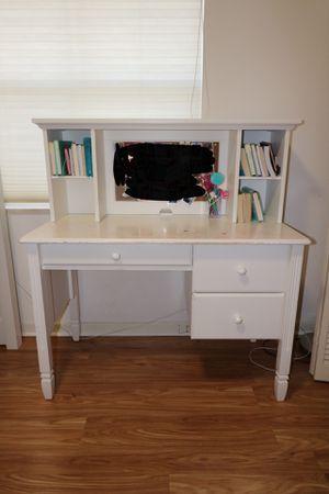 Desk for Sale in North Miami Beach, FL