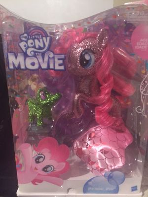 Little pony and hello kitty for Sale in Nashville, TN