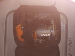 Power tools for Sale in Cleveland, TX