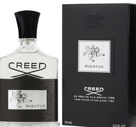 Creed Cologne for Sale in Los Angeles,  CA