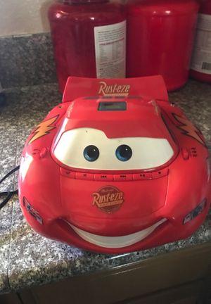 Cars Radio/CD player for Sale in Corona, CA