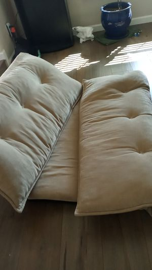 Couch bed for Sale in Sacramento, CA