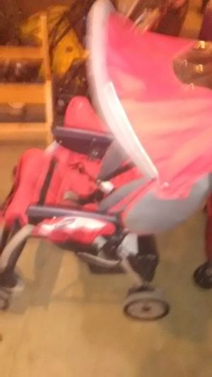 Stroller for Sale in Montrose, MN
