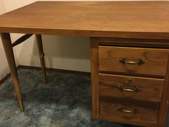 Sewing Table for Sale in Gig Harbor,  WA