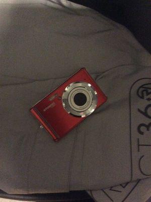 Polaroid digital camera for Sale in Dallas, TX