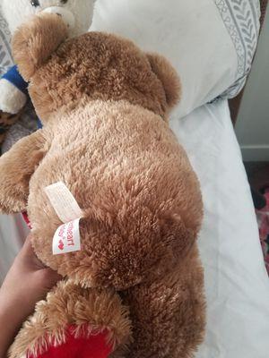 Teddy bear for Sale in North Salt Lake, UT
